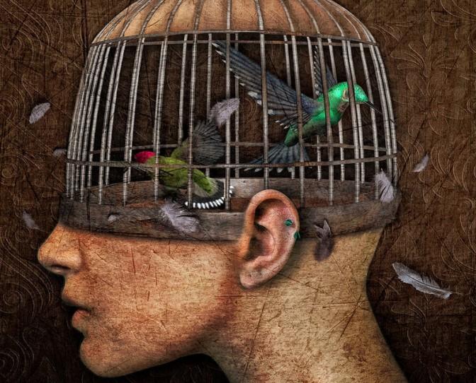 O medo de ser livre, provoca o orgulho em ser escravo – NH News