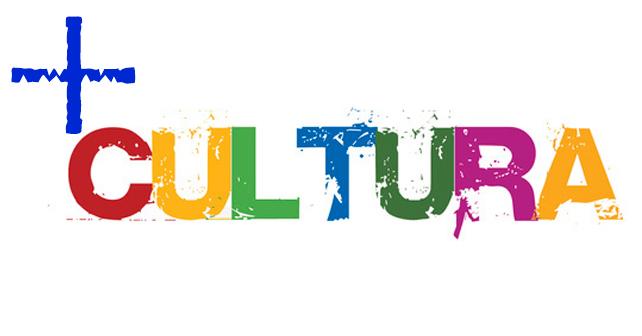 mais_cultura