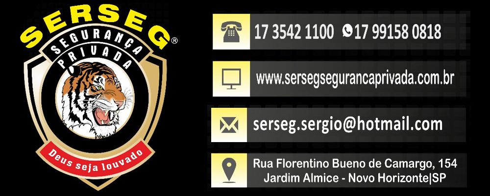 serseg blog