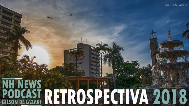 RETROSPECTIVA 2.jpg