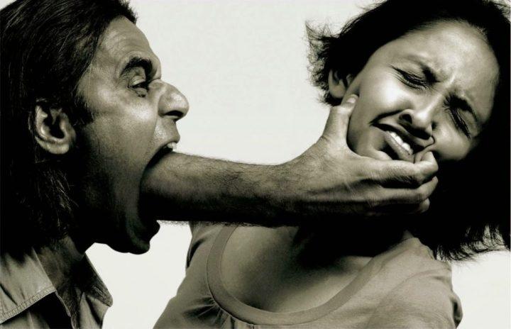 violência-contra-mulher-1024x660