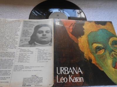 vinil-leo-karan-urbana-lp-capa-dupla-marcus-pereira-oferta-D_NQ_NP_868042-MLB27245504730_042018-F