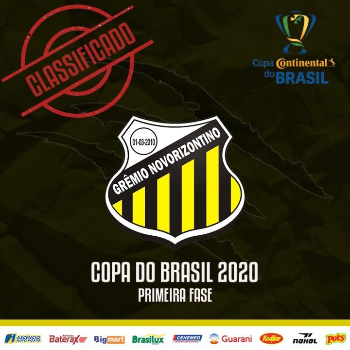 gremio_novorizontino_2019-12-10copadobrasilclassificado