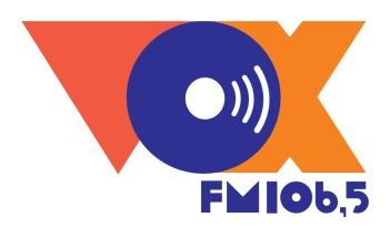 Vox NH logo