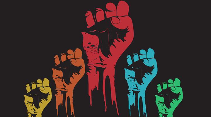 1-human-rights